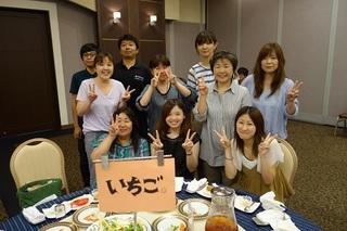 150731あすかちゃん送別会 010.JPG