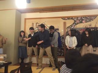 歓迎会3.JPG