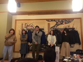 歓迎会4.JPG